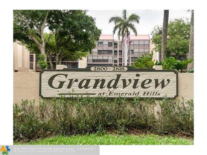 Address not provided Hollywood, FL MLS# F10081548