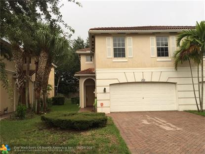 4540 Thornwood Cir  Palm Beach Gardens, FL MLS# F10083660