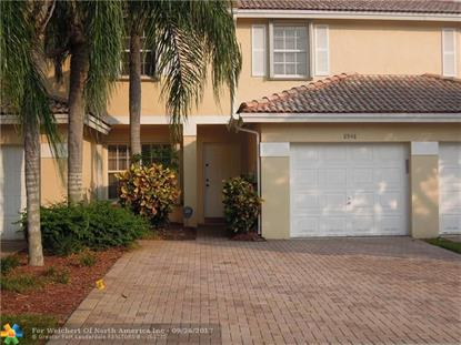 Address not provided Sunrise, FL MLS# F10085830