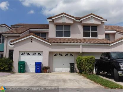 14927 SW 15th St , Pembroke Pines, FL