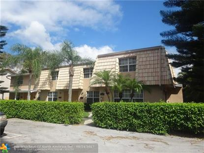 8503 NW 35th Ct  Coral Springs, FL MLS# F10086171