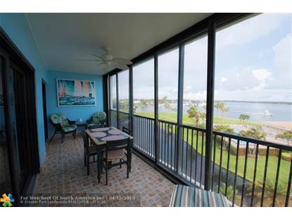 Address not provided Tequesta, FL MLS# F10087223