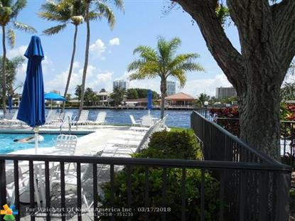 6287 Bay Club Dr , Fort Lauderdale, FL