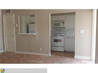 2850 NE 30TH PL , Fort Lauderdale, FL