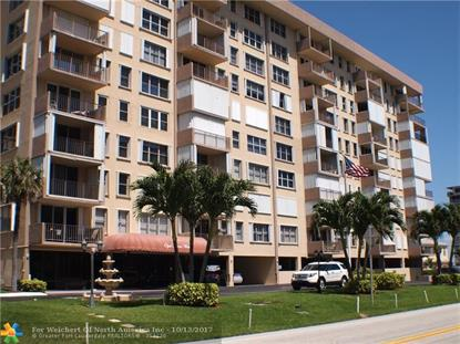 Address not provided Hillsboro Beach, FL MLS# F10088054