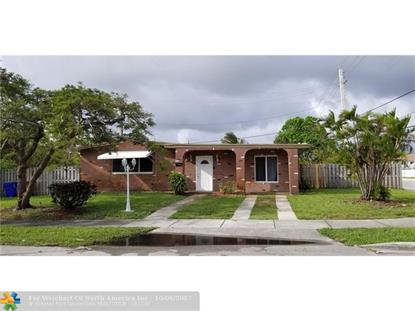 299 NE 46th St , Deerfield Beach, FL