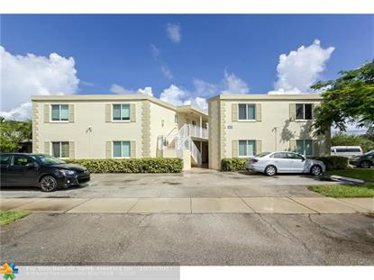 1320 Miami Rd  Fort Lauderdale, FL MLS# F10089750