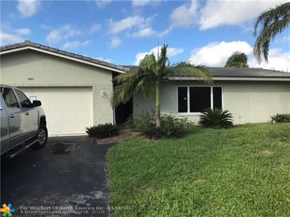 2011 Coral Reef  Lauderdale by the Sea, FL MLS# F10092432