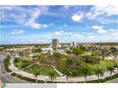 1830 Radius Dr  Hollywood, FL MLS# F10092509