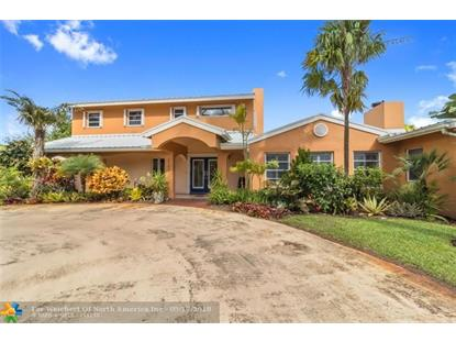 Address not provided Delray Beach, FL MLS# F10100567