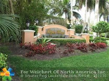 5840 NW 122nd Dr , Coral Springs, FL