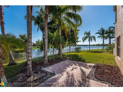 11660 NW 52nd Ct , Coral Springs, FL