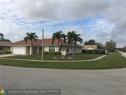 21911 High Pine Tr  Boca Raton, FL MLS# F10103459