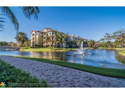 16102 EMERALD ESTATES DR , Weston, FL