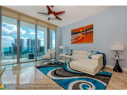 3333 NE 32nd Ave  Fort Lauderdale, FL MLS# F10107713