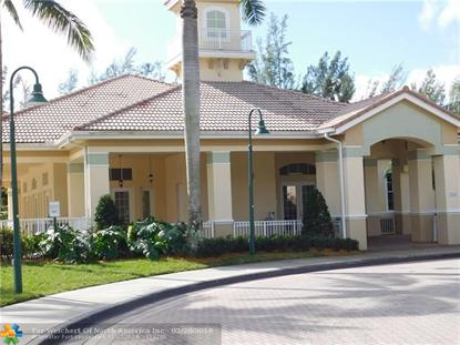 4262 SW 10th Pl  Deerfield Beach, FL MLS# F10109115