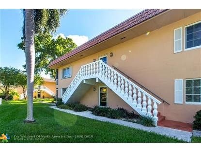 1940 NE 2nd Ave  Wilton Manors, FL MLS# F10111026