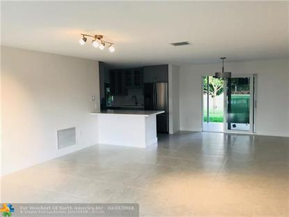22480 SW 65th Ave , Boca Raton, FL