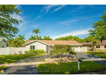 5805 SW 117th Ave , Cooper City, FL