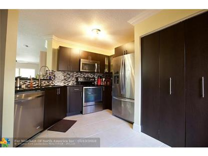 4784 SW 14th Ct , Deerfield Beach, FL