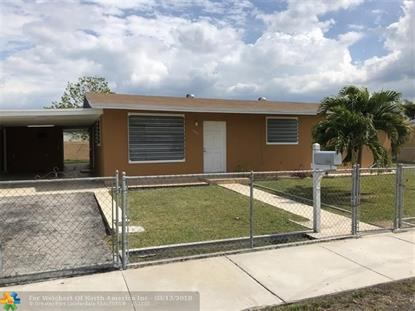 19433 SW 114th Pl , Miami, FL