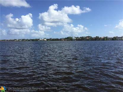 123 Yacht Club Way , Hypoluxo, FL