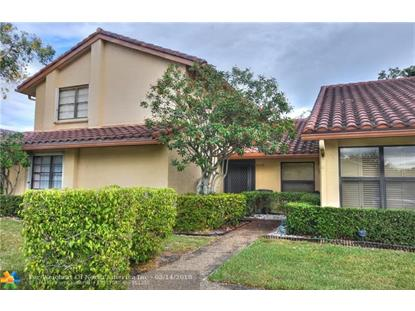3115 Deer Creek Lake Shore Drive , Deerfield Beach, FL