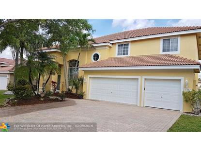 10297 NW 53rd Ct , Coral Springs, FL