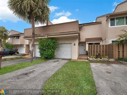 8214 NW 9TH COURT , Plantation, FL