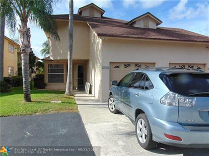 1476 S Lake Mango Way  West Palm Beach, FL MLS# F10114955