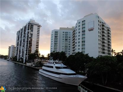 2670 E Sunrise Blvd  Fort Lauderdale, FL MLS# F10116316