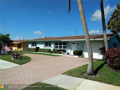 605 SE 8th Ave. , Deerfield Beach, FL