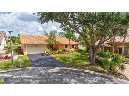 5657 NW 64th Ln , Coral Springs, FL