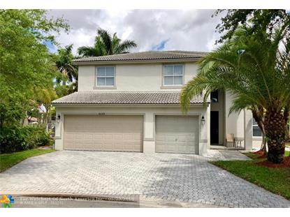 4869 NW 53rd Cir , Coconut Creek, FL