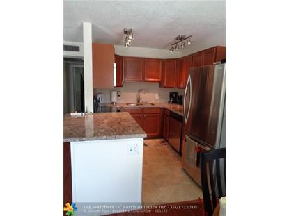 66 Newport D , Deerfield Beach, FL