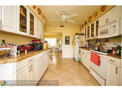 60 NE 48th St , Oakland Park, FL