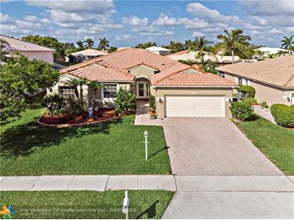 21919 Palm Grass Dr  Boca Raton, FL MLS# F10119156