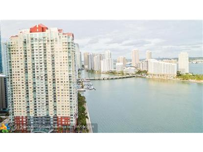 1155 Brickell Bay Dr  Miami, FL MLS# F10119668