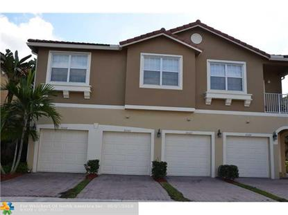 Address not provided Tamarac, FL MLS# F10121608
