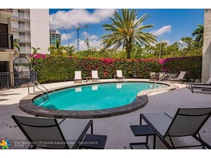 924 SE 2nd St  Fort Lauderdale, FL MLS# F10121659