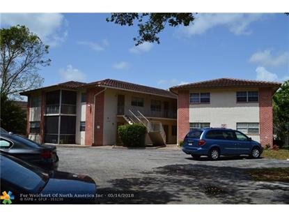 10290 NW 36th St , Coral Springs, FL