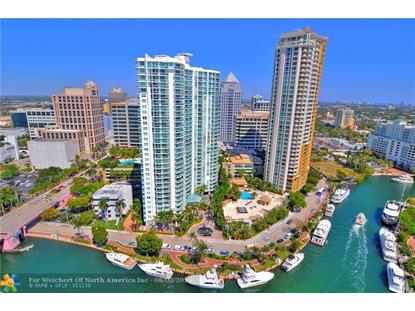 347 N NEW RIVER DR , Fort Lauderdale, FL