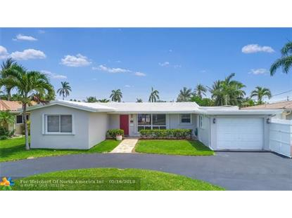 300 SE 11th St , Pompano Beach, FL