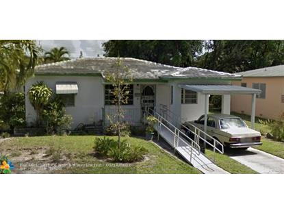 3280 NW 48th Ter , Miami, FL
