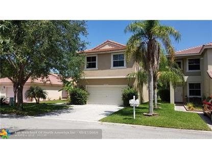 12281 NW 57th St , Coral Springs, FL