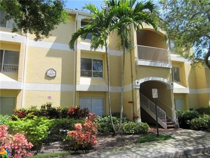 2607 NW 33RD ST , Lauderdale Lakes, FL