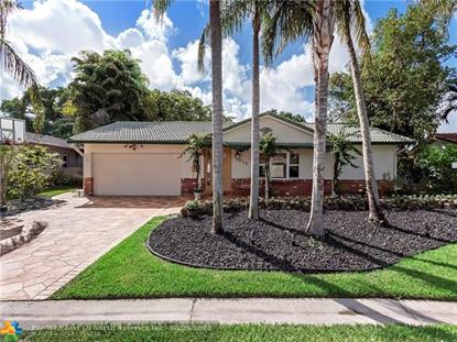 3715 NW 113th Ave , Coral Springs, FL