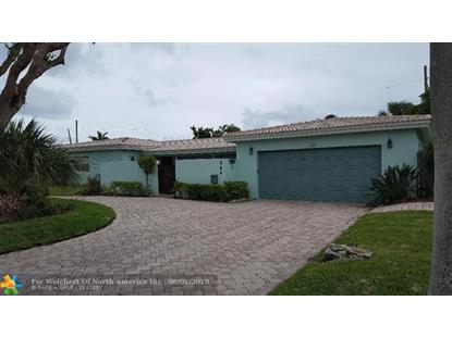 904 SE 11 St , Deerfield Beach, FL