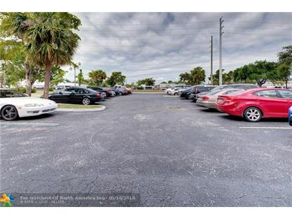 2035 Harding Street , Hollywood, FL