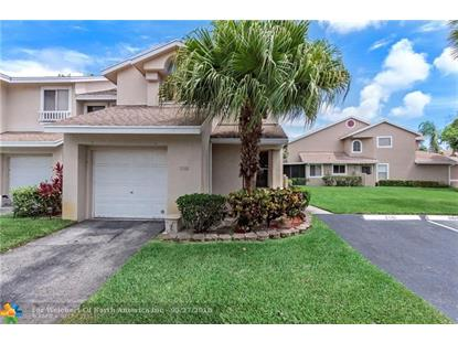 2101 Discovery Cir  Deerfield Beach, FL MLS# F10124561